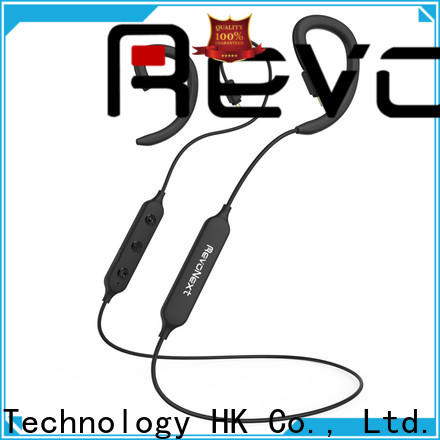 cheap best earphone cable b02 best supplier for promotion