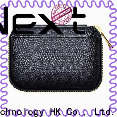 professional earphone carrying case company for promotion