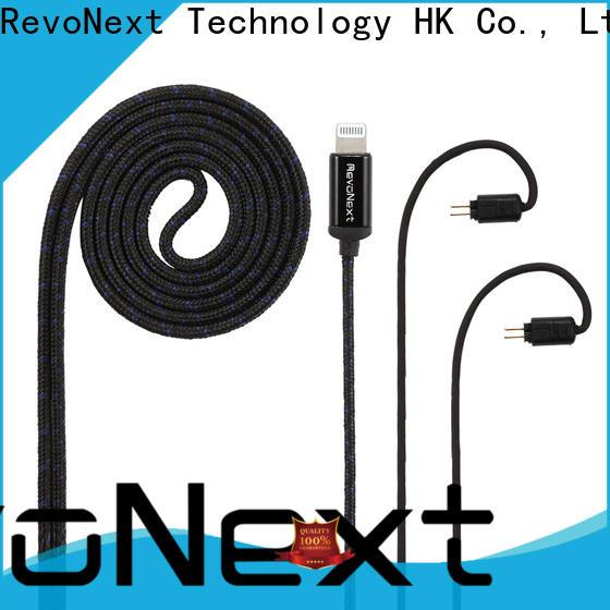worldwide hifi in ear headphones factory direct supply for headphone