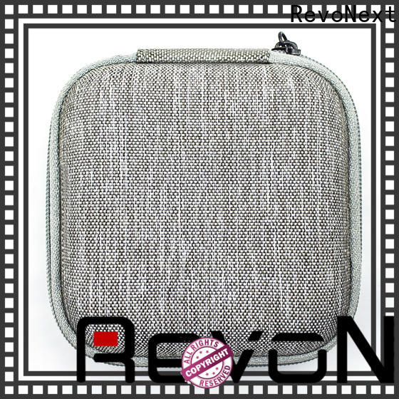 factory price best headphone cases best manufacturer for earphone