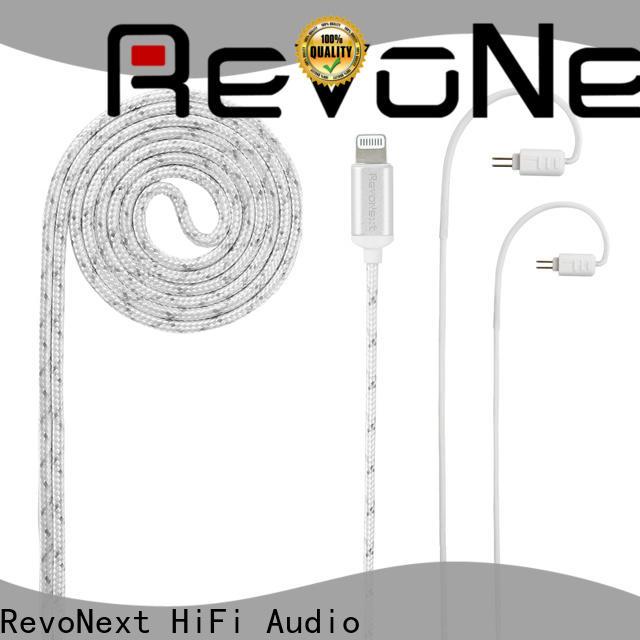 best value bluetooth headphones with detachable cable bulk buy bulk production