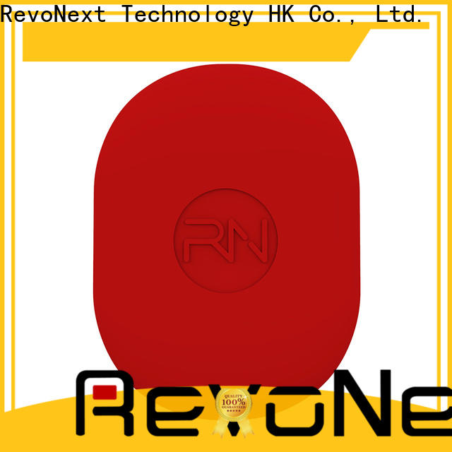 RevoNext top quality earbuds carrying case suppliers for sale