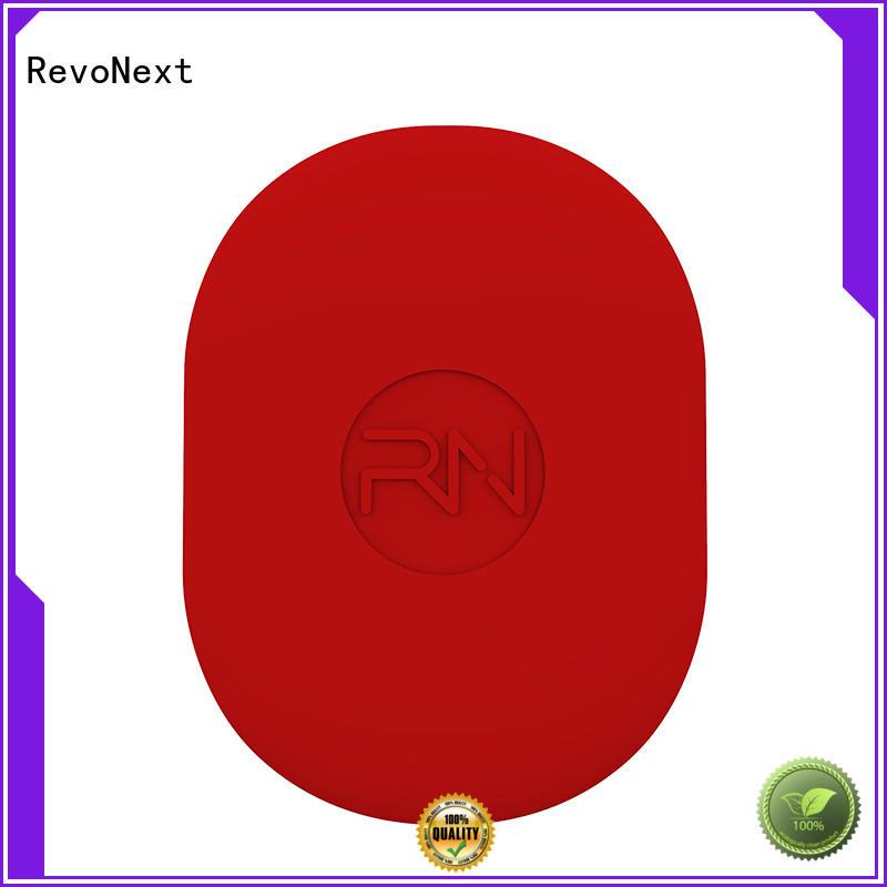 RevoNext case earphone pouch factory for promotion