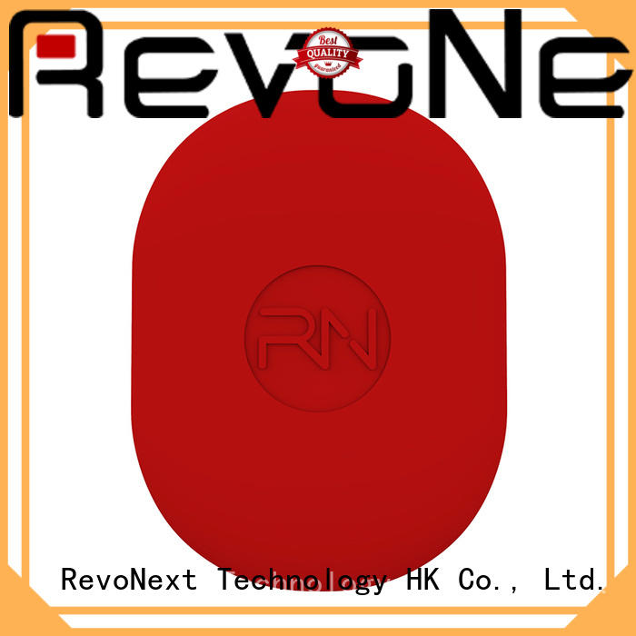 RevoNext carrying earphone case online factory price for sport