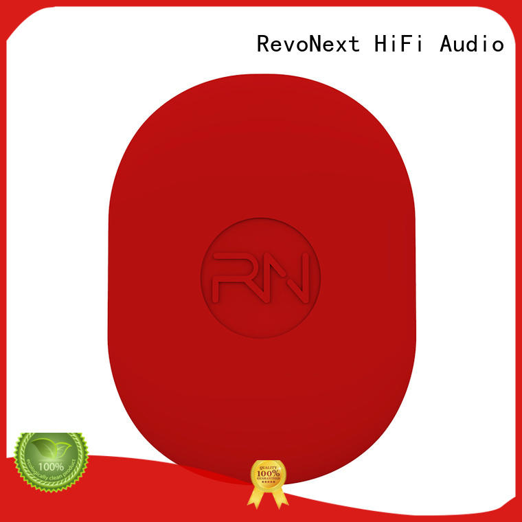 RevoNext revonext best earphone case company for sale