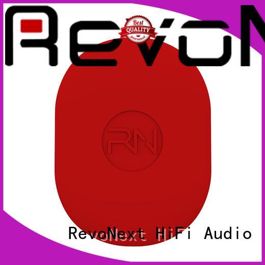best earphone case carrying Bulk Buy case RevoNext