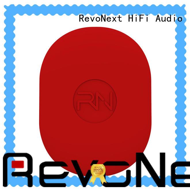 RevoNext professional headphone pouch wholesale for sale