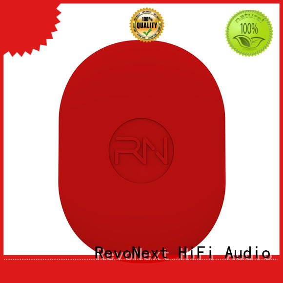 RevoNext top selling carrying case for earbuds manufacturer for earbuds