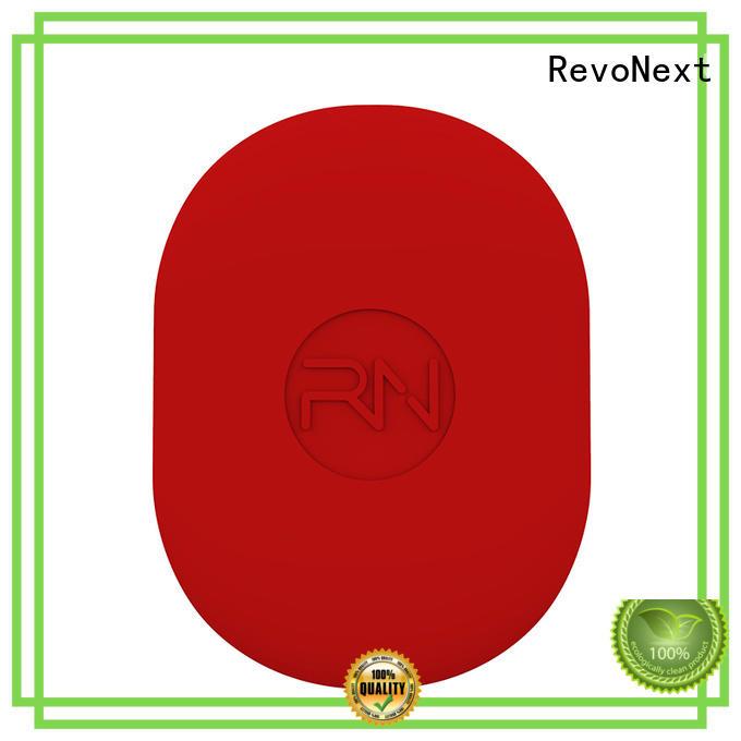 RevoNext detachable best earphone case series for sale
