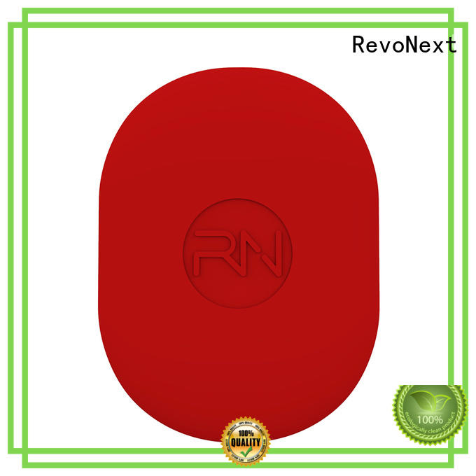 RevoNext detachable best earphone case series for sale