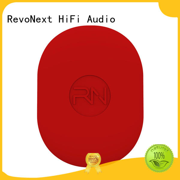 earbud earbud case supply for office RevoNext
