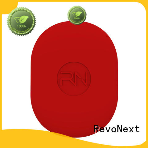 RevoNext earbud headphone pouch best supplier for headphone