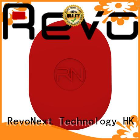 promotional best earphone case case wholesale for