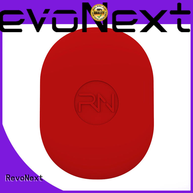 cheap best earphone case revonext company for convenience