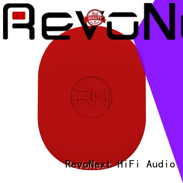RevoNext headphones headphone case supplier for