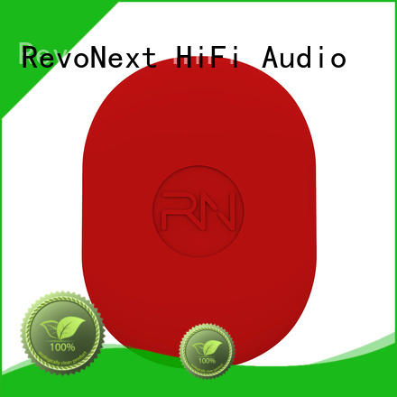RevoNext promotional earphone pouch factory price for earbuds