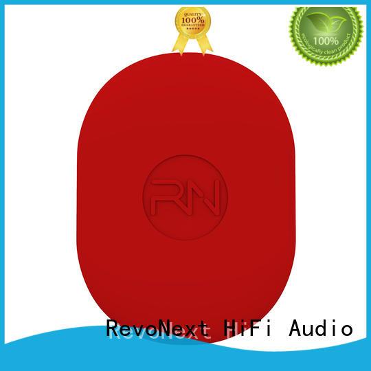 RevoNext revonext earphone carrying case bulk buy for headphone