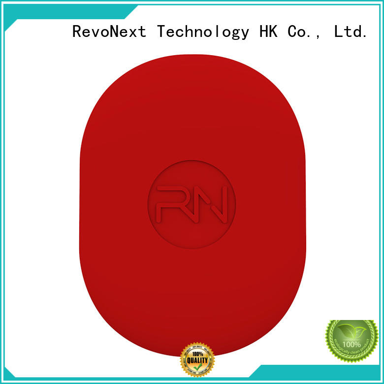 RevoNext high quality cute earbuds case supply for sale