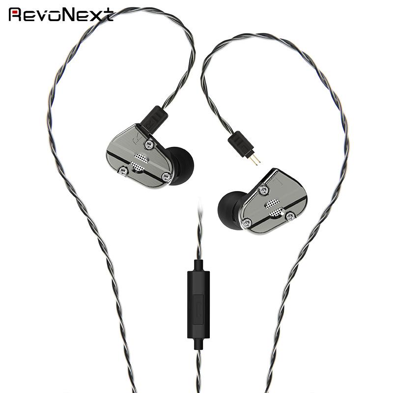 RevoNext Array image102