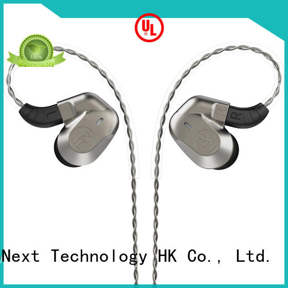 sound proof top rated in ear headphones directly price for school