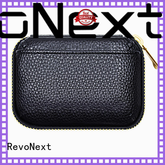 RevoNext earbud case suppliers for sale