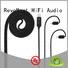 RevoNext b02 earphone holder case supply for school