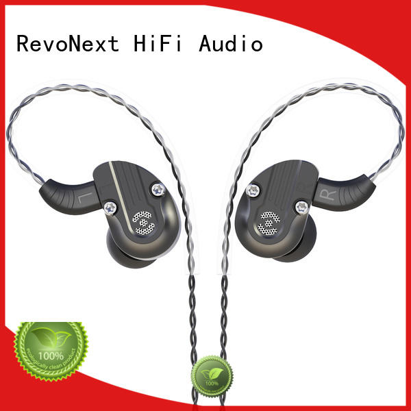 high quality detachable earbuds from China for sport
