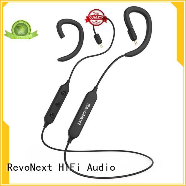 B02 Bluetooth Headphones Cable