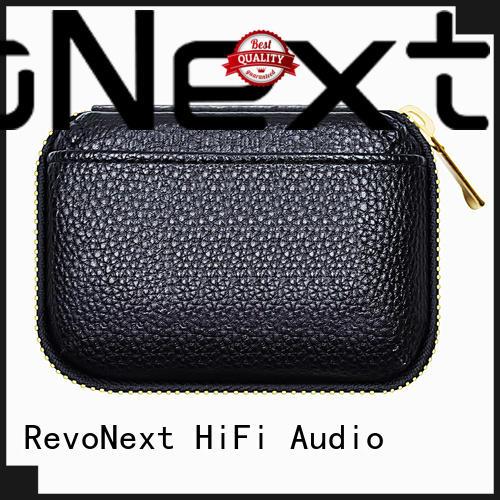 RevoNext earphone case cute manufacturer for