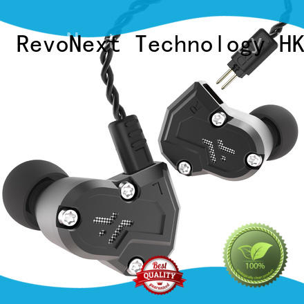 qt5 best in ear headphones for music directly price for gym centre RevoNext