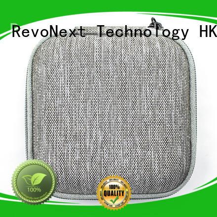 best price headphone carrying case bulk buy for