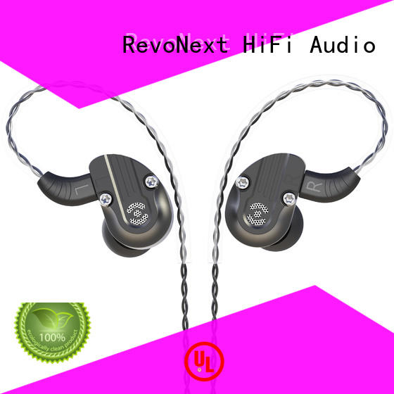 cheap in ear bluetooth headphones with good price for sport