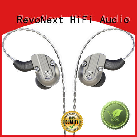 RevoNext Bluetooth cable in ear buds for sale for firness room