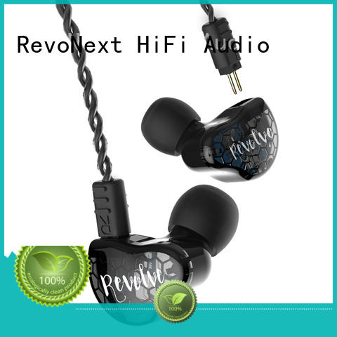 durable good in ear headphones triple with good price for sport