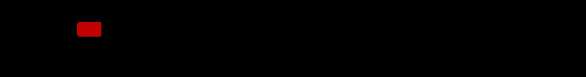 Logo | RevoNext HiFi audio - revonext.com