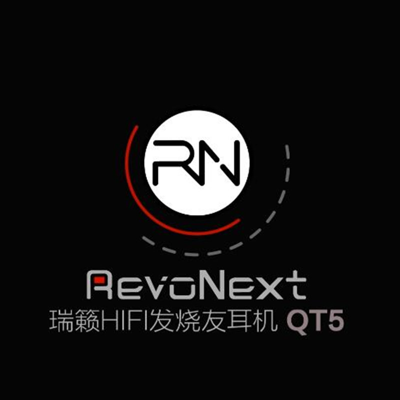 RevoNext Array image9