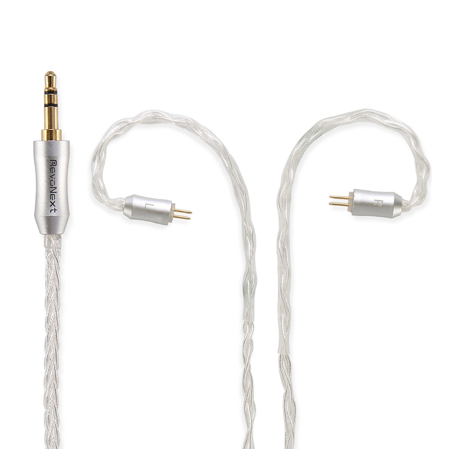 RevoNext top quality best headphone cable wholesale for sale-5