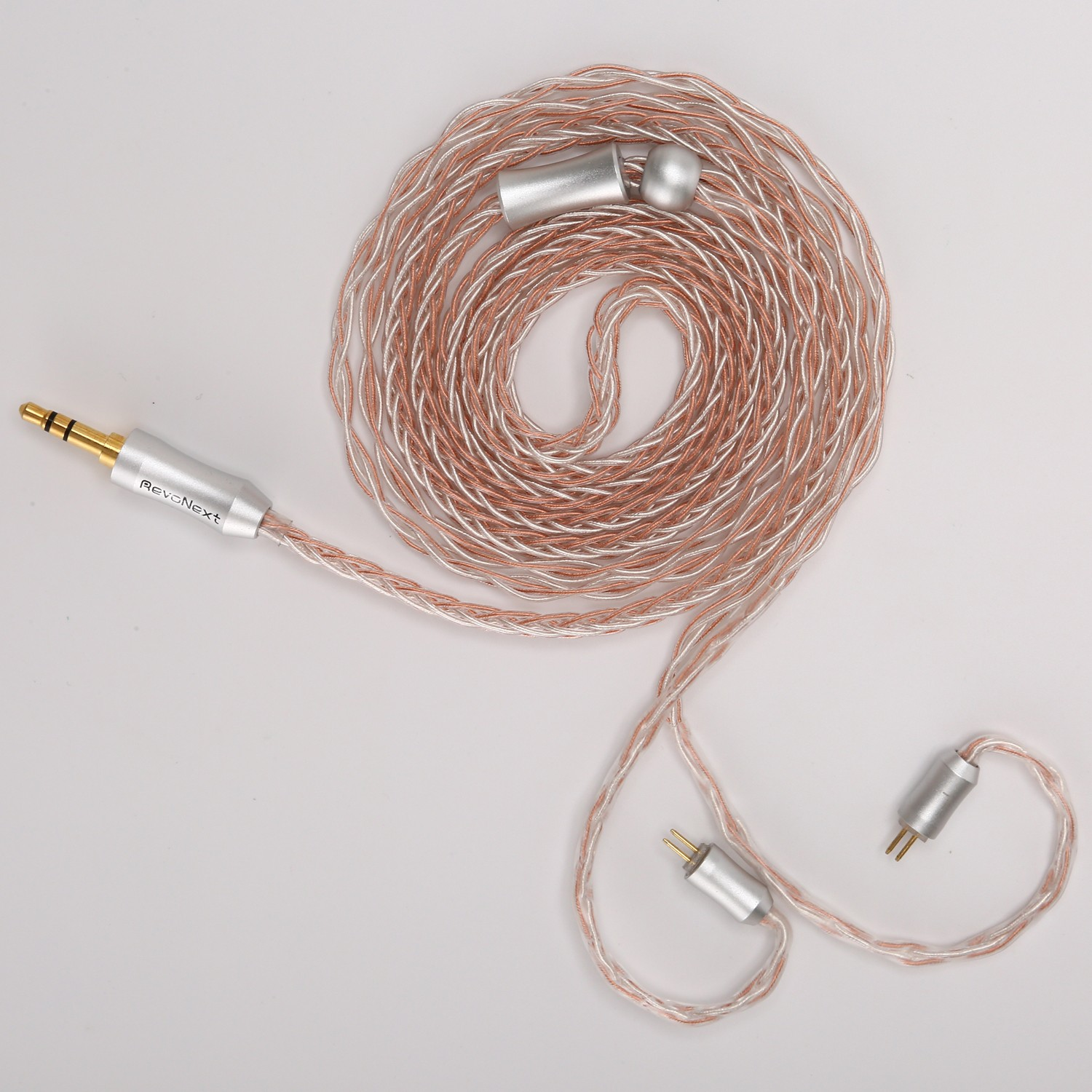 factory price earphone cable factory for earphone-6