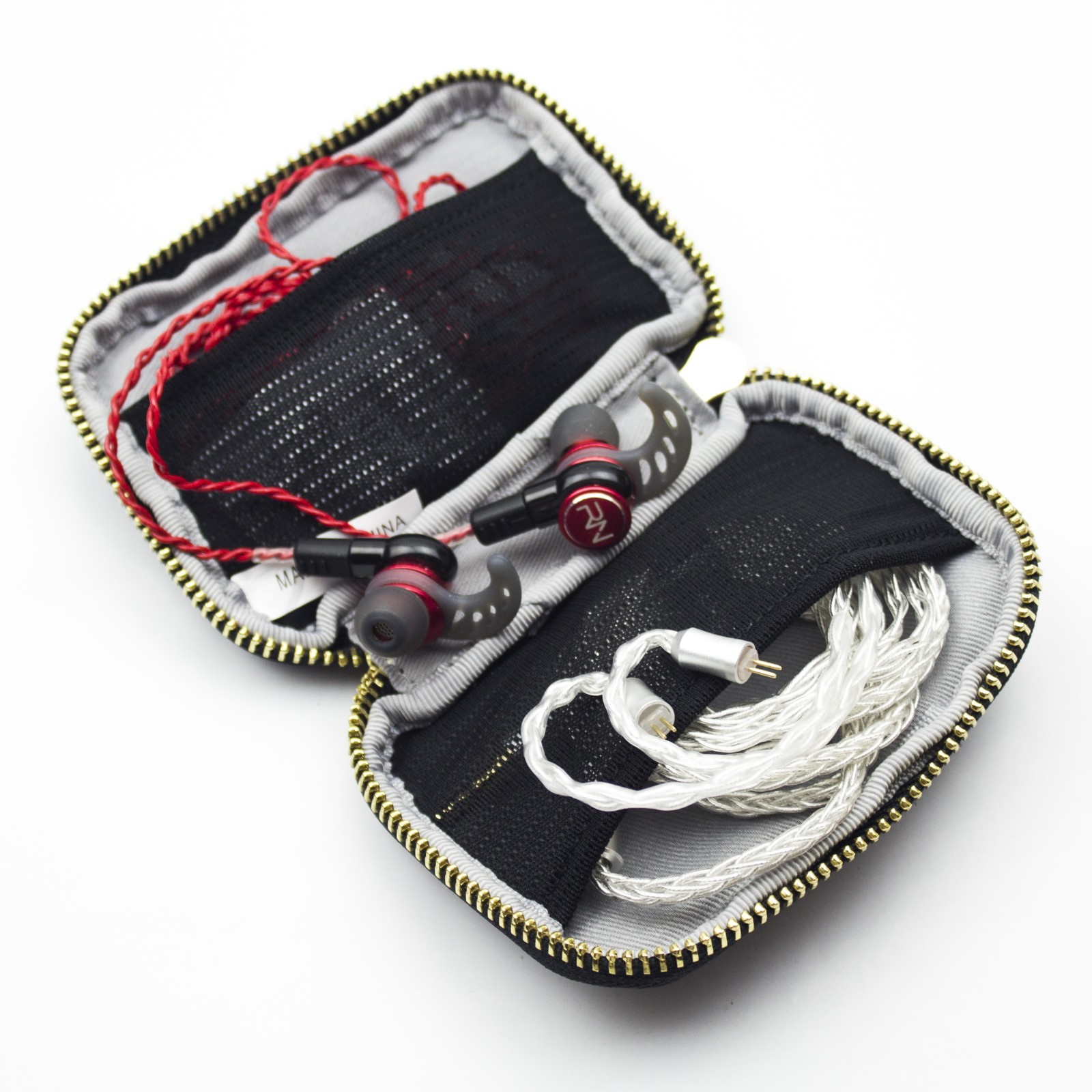 professional earbuds storage case directly sale bulk production-5