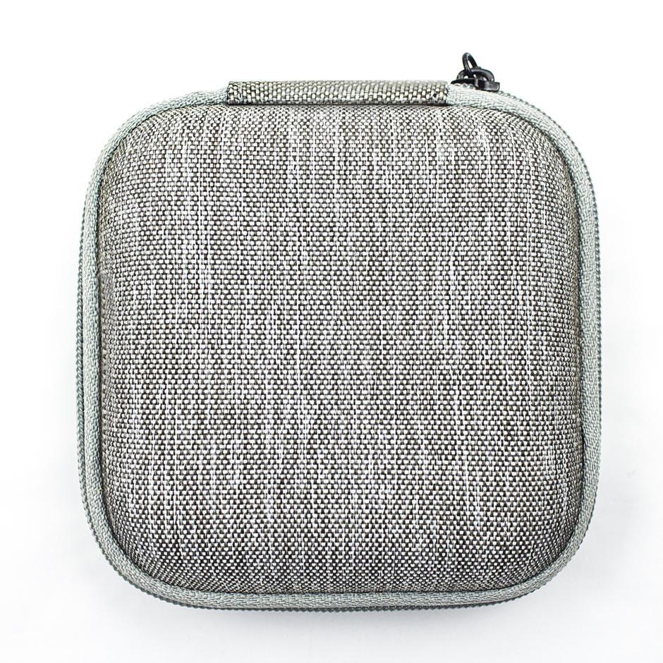 EVA Hard Carrying Case