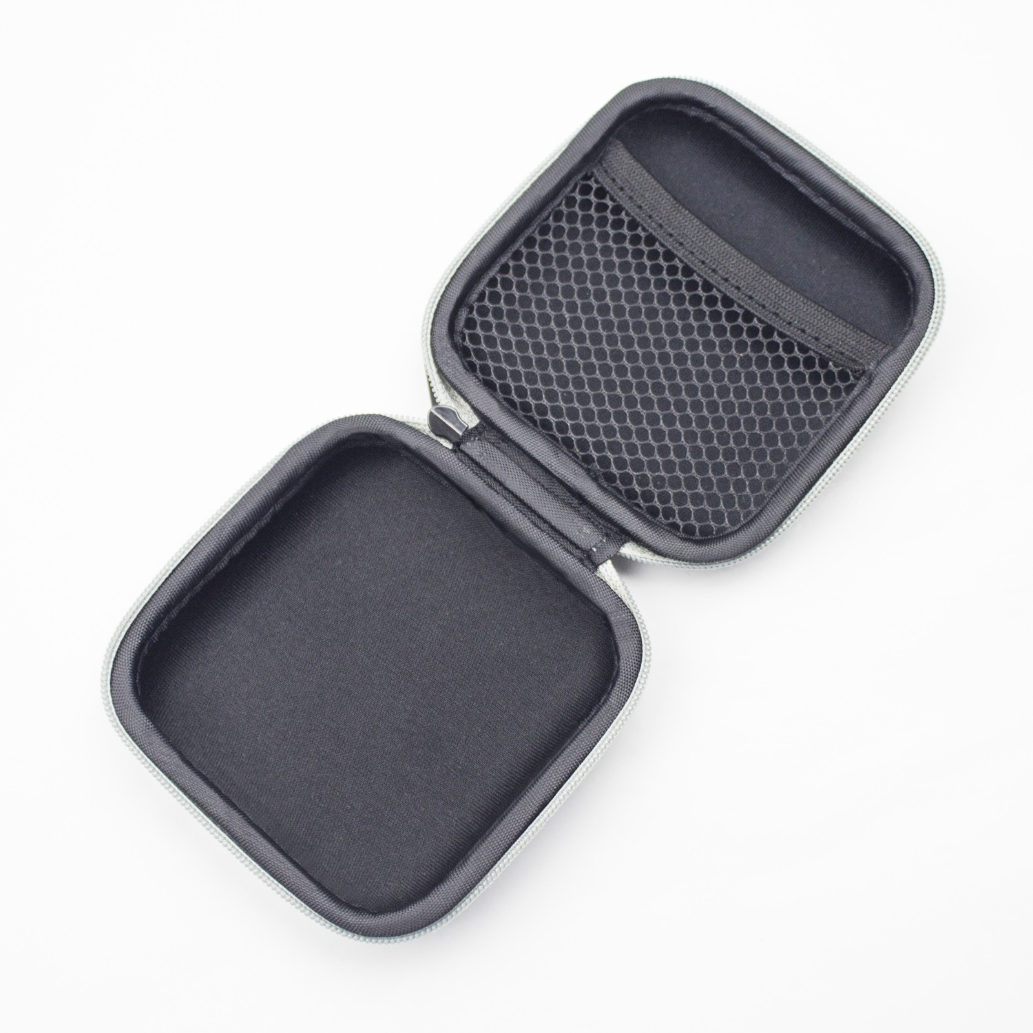 professional wireless headphone case bulk buy for earbuds-4