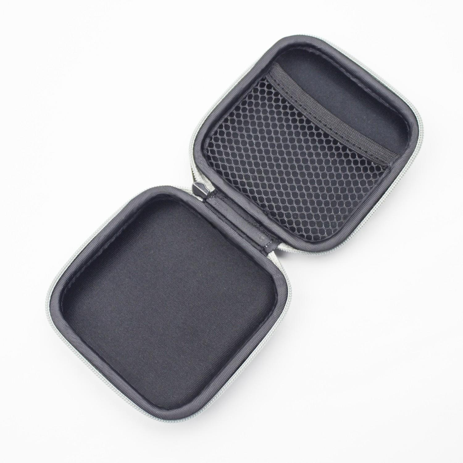 professional wireless headphone case bulk buy for earbuds