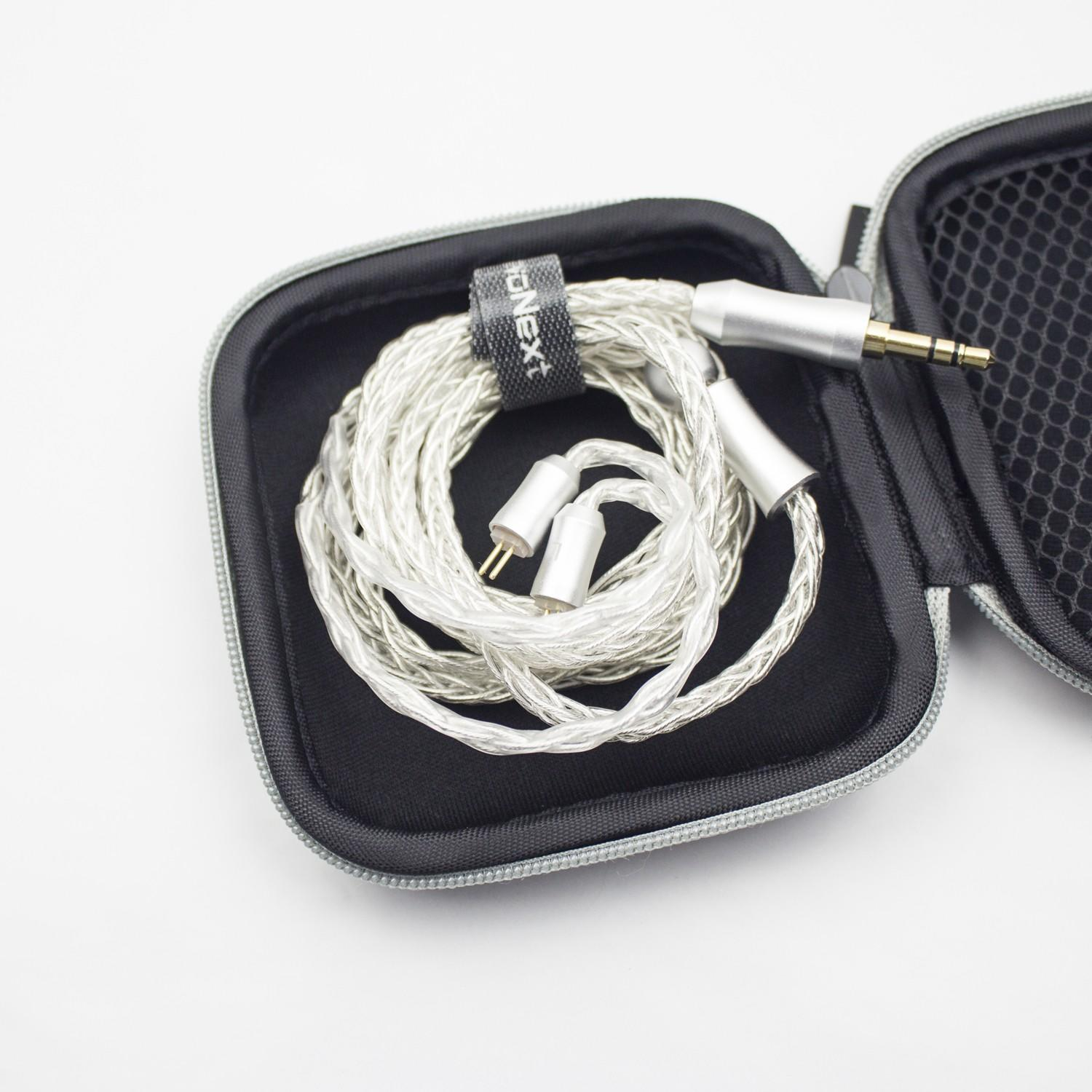 RevoNext earphone pouch best supplier bulk buy