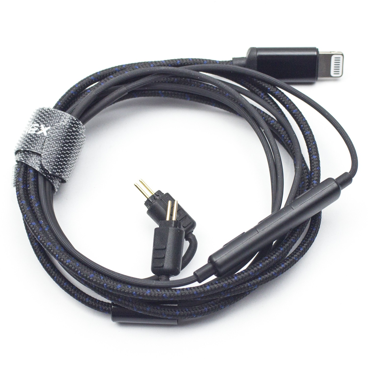 RevoNext bluetooth cable company for earphone-7