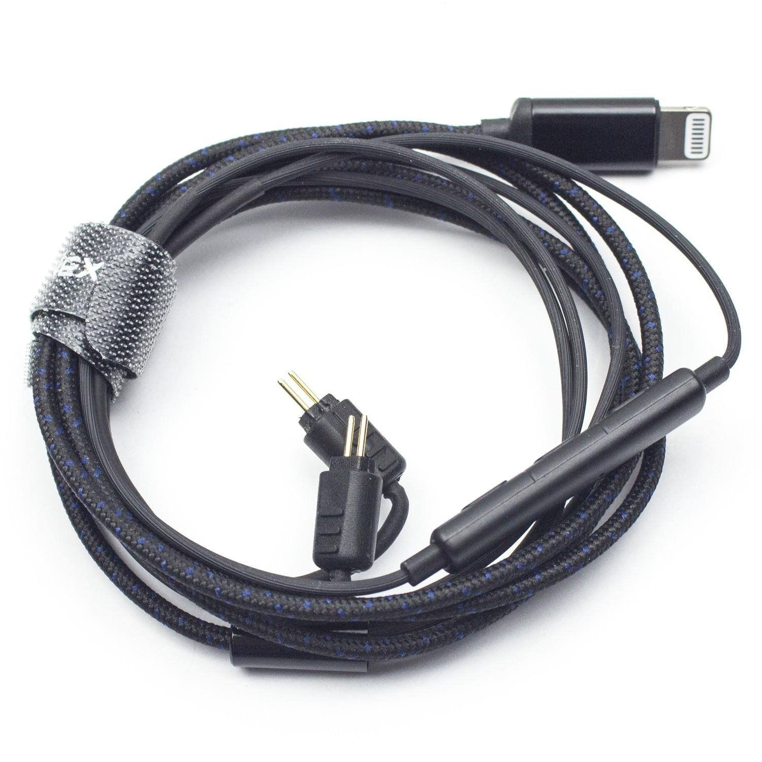 low-cost 2 pin bluetooth cable with good price bulk buy