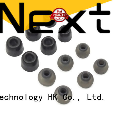 RevoNext bluetooth earbud case for sale for office
