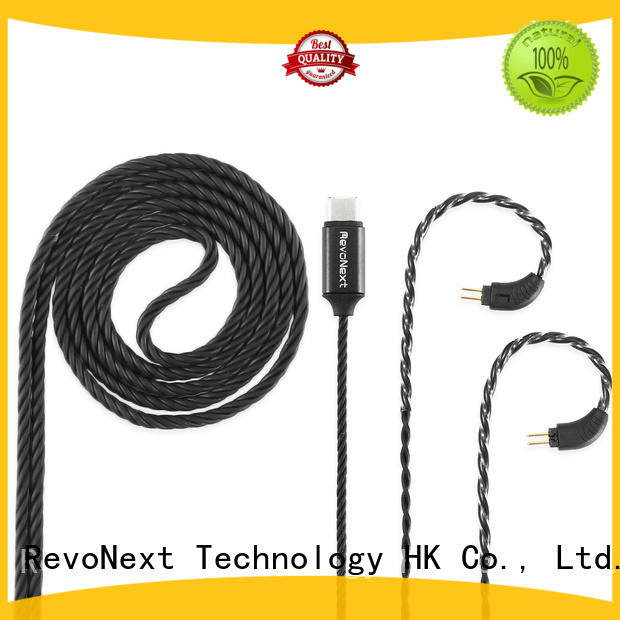 factory price bluetooth cable headphones factory price for earbuds