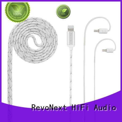best value lightning cable earphones bulk buy for headphone