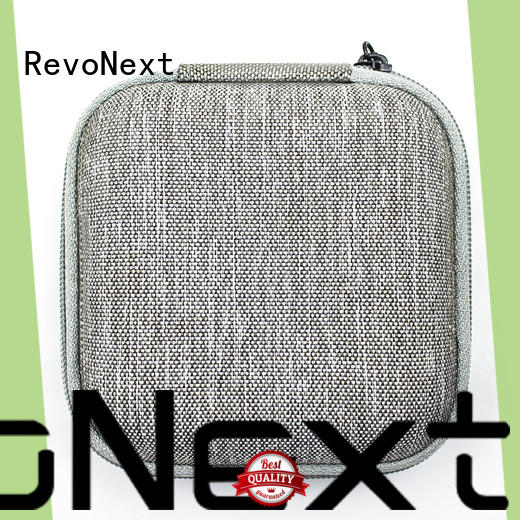 RevoNext earbuds tips wholesale for earphone
