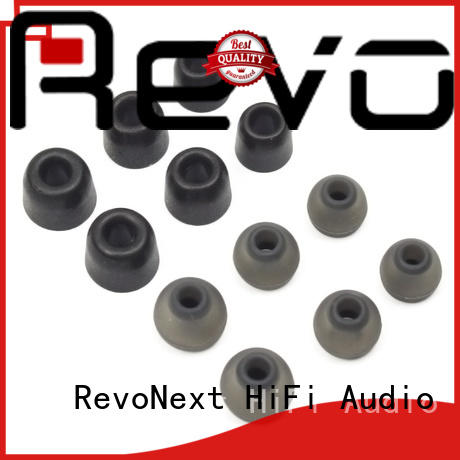RevoNext bose headphone case company for promotion